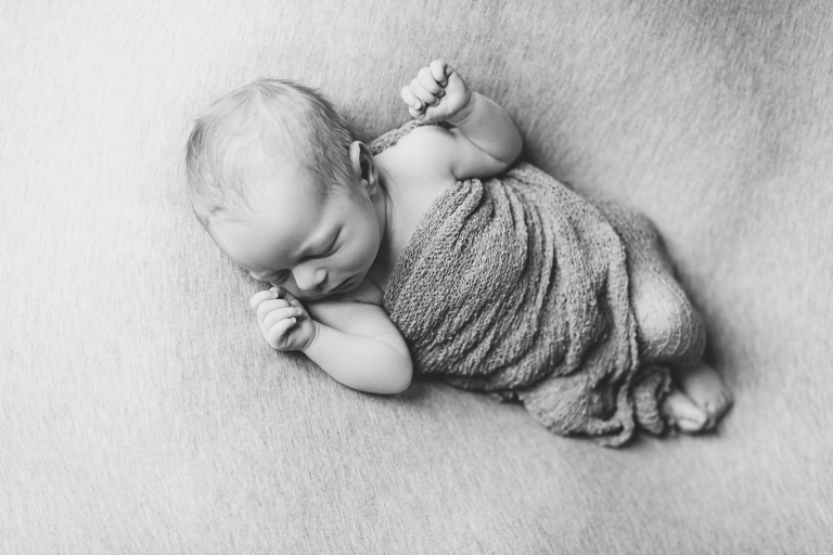 Baby Malick-33