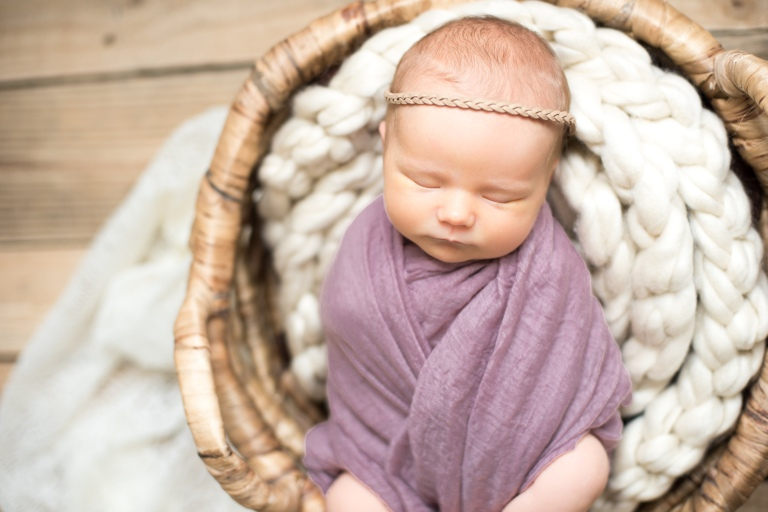 newborn-10-2