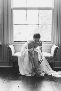 Waller Wedding-122
