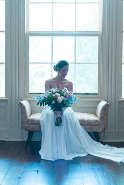 Waller Wedding-128