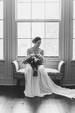 Waller Wedding-129