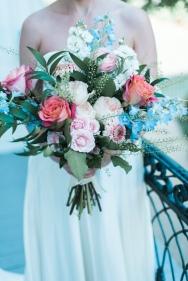 Waller Wedding-137