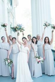 Waller Wedding-172