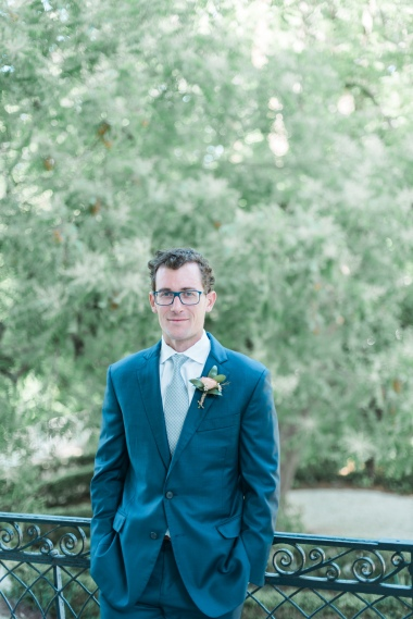 Waller Wedding-247