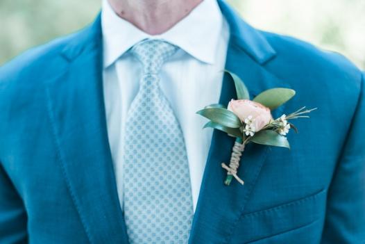 Waller Wedding-259