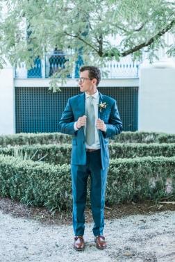 Waller Wedding-286