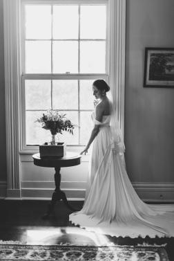 Waller Wedding-318