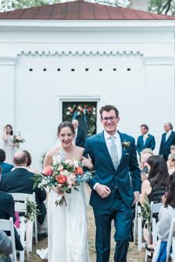 Waller Wedding-457