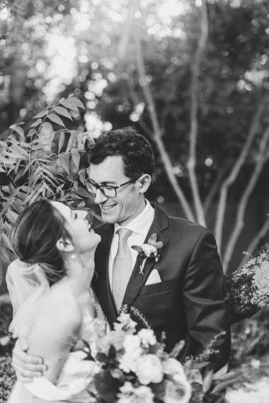 Waller Wedding-545