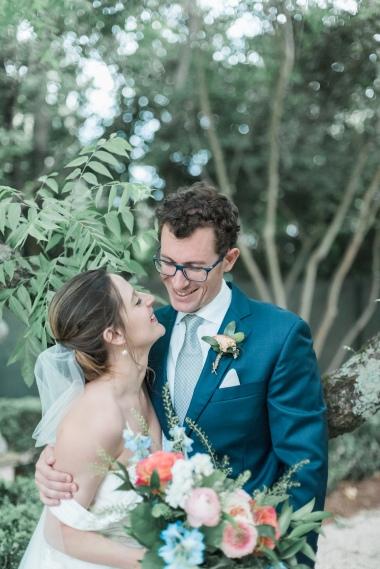 Waller Wedding-546