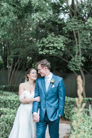Waller Wedding-564