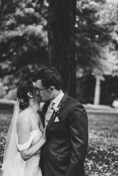 Waller Wedding-573