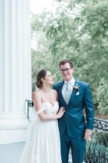 Waller Wedding-609