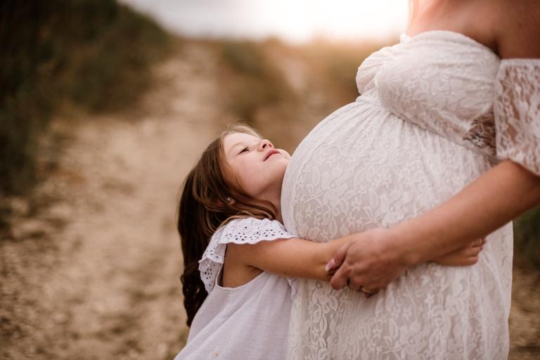 richelle maternity-1-2